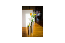 Load image into Gallery viewer, Base Vase