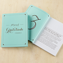 Load image into Gallery viewer, A Year of Gratitude Kit