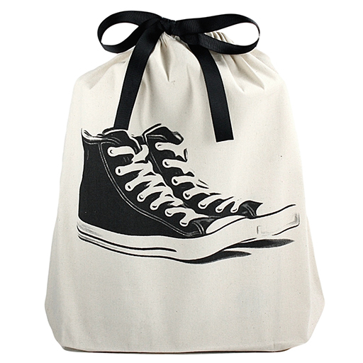Sneakers Organizing Bag