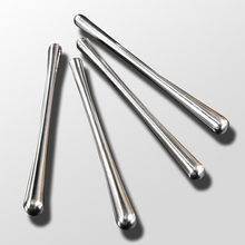 Load image into Gallery viewer, Stainless Steel Stircicles S/4