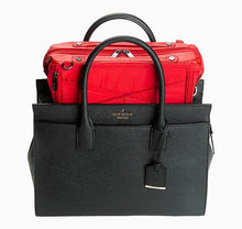 Load image into Gallery viewer, Litt Bag Signature Red
