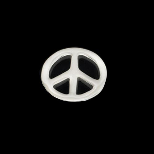 Peace Paperweight