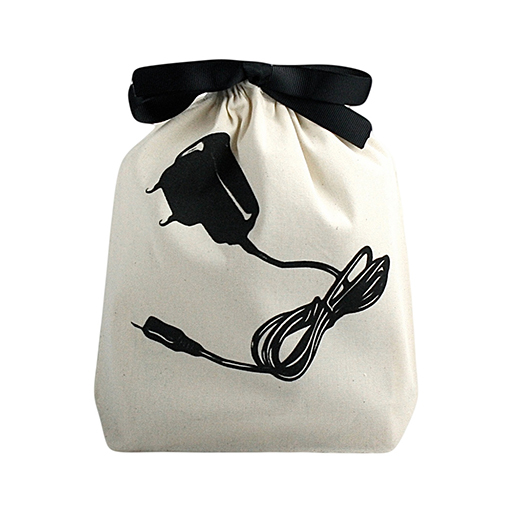 Charger Organizing Bag