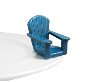 Mini: Chillin Chair