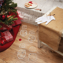 Load image into Gallery viewer, Santa Evidence Kit