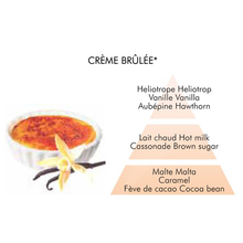 Load image into Gallery viewer, Creme Brulee 500ml
