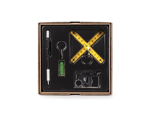 Load image into Gallery viewer, Handy Man Gift Set Small