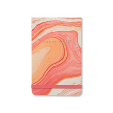 Load image into Gallery viewer, Marbled Paper