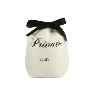 Private Stuff Organizing Bags