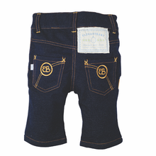 Load image into Gallery viewer, Baby First Jeans