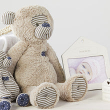 Load image into Gallery viewer, Baby Bear Plush