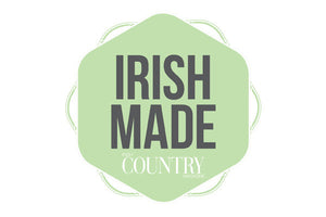 Celebrating the best of Irish made