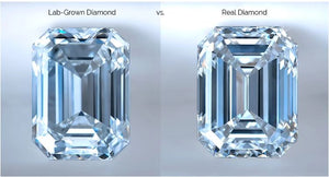 De Beers start selling lab grown diamonds - to kill the market?