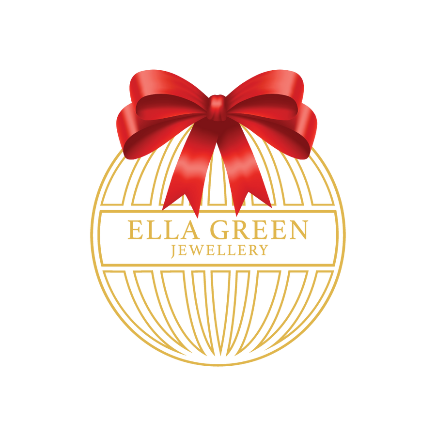 Gift Voucher for Ella Green