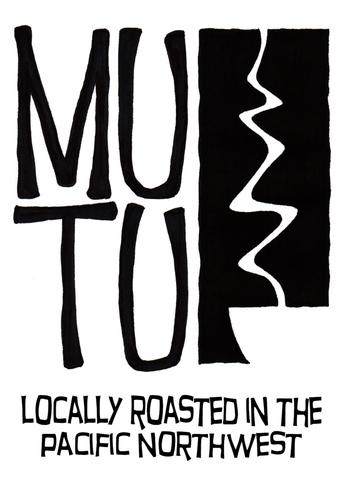 Mutu Coffee Roasters