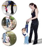 Walk O Long® Child Balance Assistant - BLACK