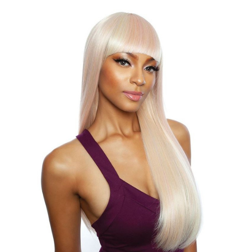 Barbz - RCP1020 - Red Carpet Premier Full Wig by Mane Concept