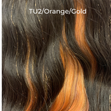 Sparkling Girl 03 - RCP7043 - Red Carpet Premiere Lace Wig by Mane Concept