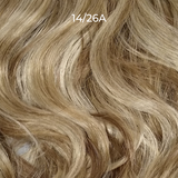 Linda- B380 - Escara Maximum Style & Performance Lace Front Wig by Bobbi Boss