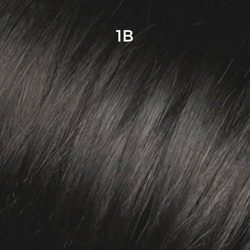 Miss Origin Tina Wig - MOG006 - Premier Human Hair Blend Essential Wig by Bobbi Boss