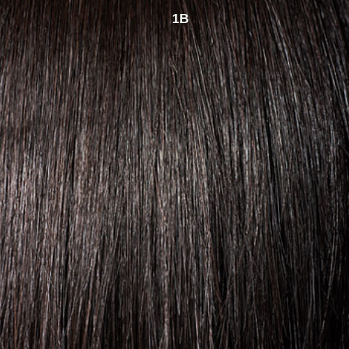 "MYLK 100% Human Weave Hair 10""-18"" - Waba Hair and Beauty Supply"