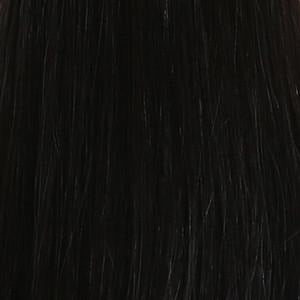 'Tasha Silky Straight' 100% Human Hair Extensions by La Nova