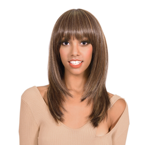 Valentine - Anita - Full Synthetic Wig by Hair Republic - Waba Hair and Beauty Supply