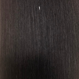 "Nano Remy 18"" & 22"" LUV 100% Human Hair Extensions by Eve Hair - Waba Hair and Beauty Supply"