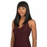 CTT203 - Cutie Collection Too Premium Synthetic Wig by Chade Fashions