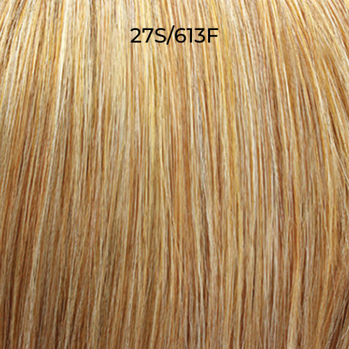 Sapia- B110 - Escara Maximum Style & Performance Lace Part Wig by Bobbi Boss