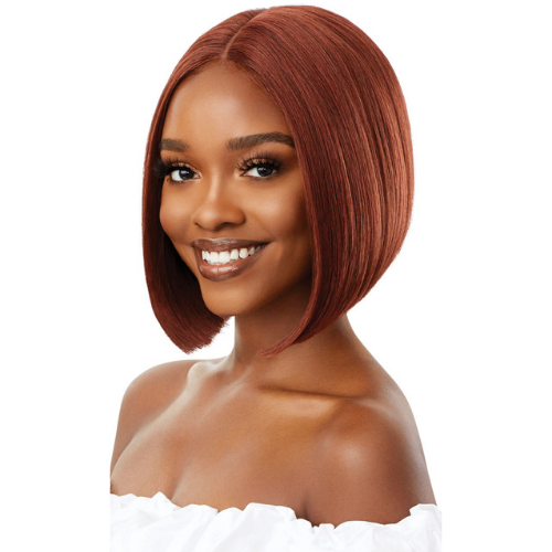 Every 1 Every Wear Lace Front Wig by Outre