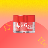 {In-Store Pickup Only} Edge Fixer Glued Maximum Hold Gel - 30 mL - by Kiss