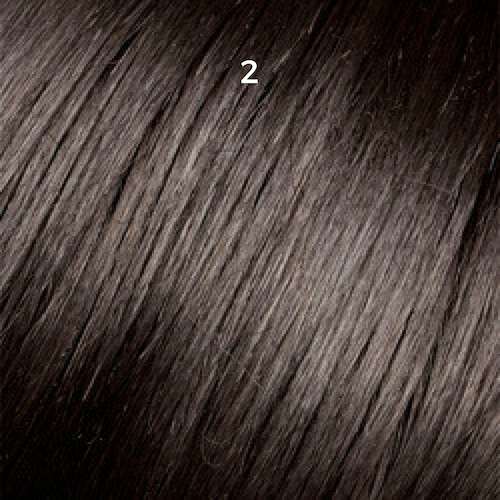 Cherie - MLF470 - Premium Synthetic Lace Front Wig by Bobbi Boss