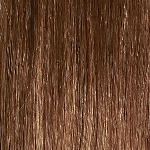 French kiss i tip 100 remy human hair waba hair and beauty supply french kiss i tip 18 100 remy human hair extension pmusecretfo Gallery