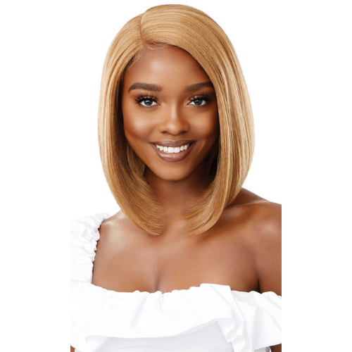 Every 2 Every Wear Lace Front Wig by Outre