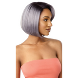 Josette Wig Pop Synthetic Full Wig by Outre