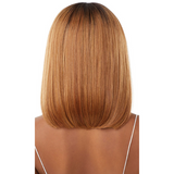 Every 3 Every Wear Lace Front Wig by Outre