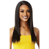 Blake The Daily Wig Premium Lace Part Wig By Outre