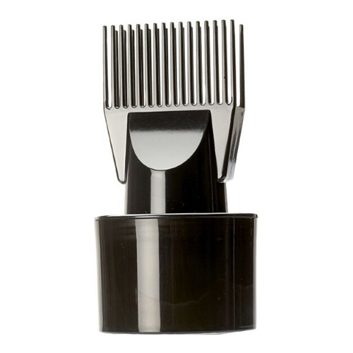 Short Universal Brush Pik by Kiss - Waba Hair and Beauty Supply