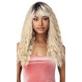 Shannon Wig Pop Premium Synthetic Full Wig by Outre