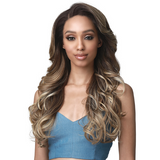 Wendy - MLF472 - Premium Synthetic Lace Front Wig by Bobbi Boss