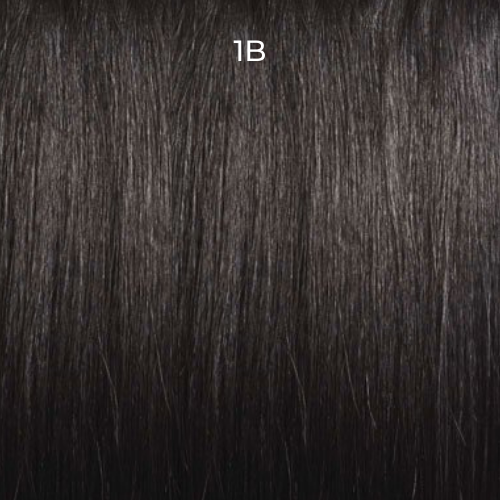 "Raca - MLF326 - 5"" Deep Part Premium Synthetic Swiss Lace Front Wig by Bobbi Boss"