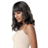 Paulina Wig Pop Premium Synthetic Full Wig by Outre