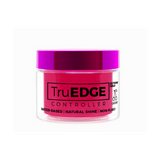 Tyche TruEdge Controller Extreme Hold 100ml by Nicka K