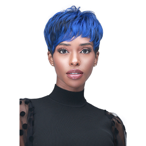 Hara - M434 - Premium Synthetic Boss Wig By Bobbi Boss