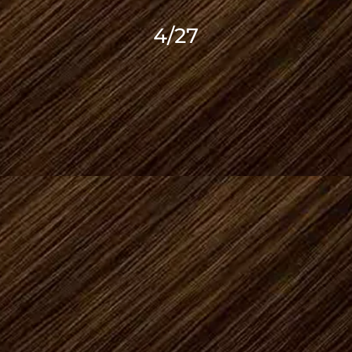 "22"" Capellia Weft 100% Remy Human Hair Extension By Hair Couture"
