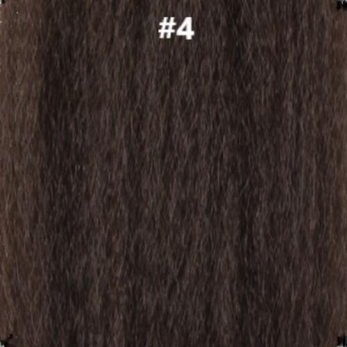 'Silky Straight' BOHYME® Gold 100% Remy Human Hair Extensions