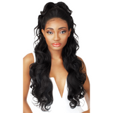 Lana Perfect Hairline Lace Front Wig by Outre