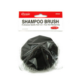 Shampoo Brush - 2920 - by Annie