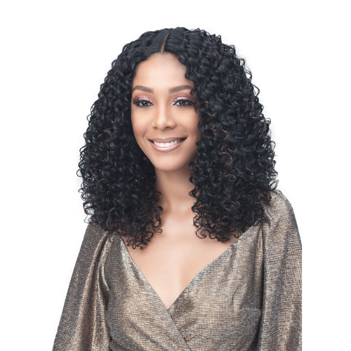 Bianca - MLF423 - TrulyMe Premium Lace Front Wig by Bobbi Boss